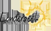 logo Londerzeel